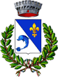 Municipality of Sauze d'Oulx